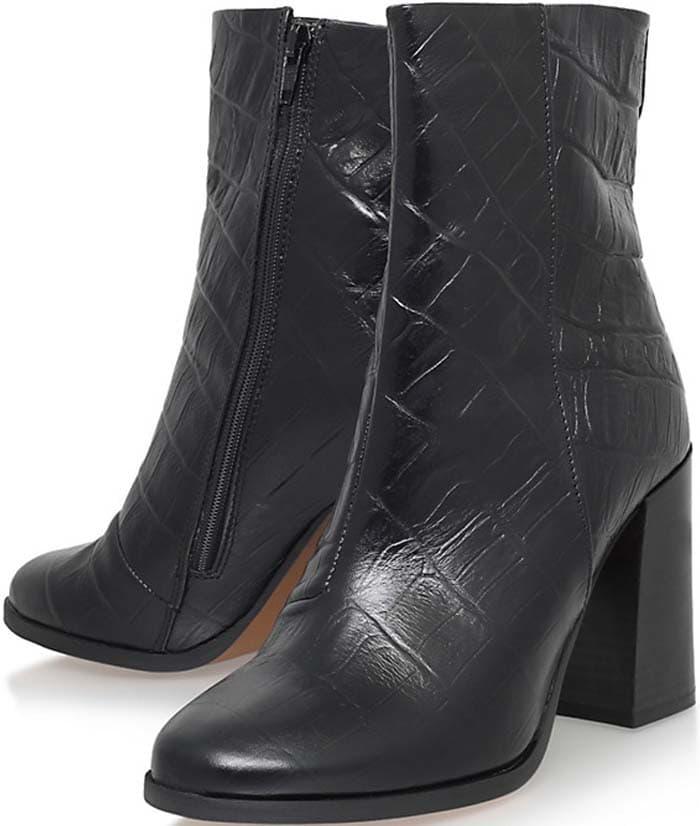 Carvela Slither Boots
