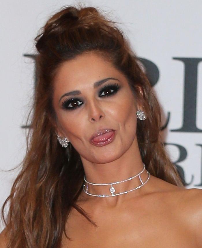 Cheryl-Fernandez-Versini-hair-makeup