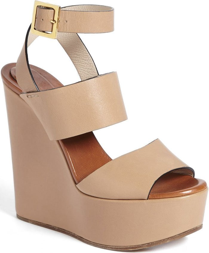 Chloe-Central-Wedge-Sandals