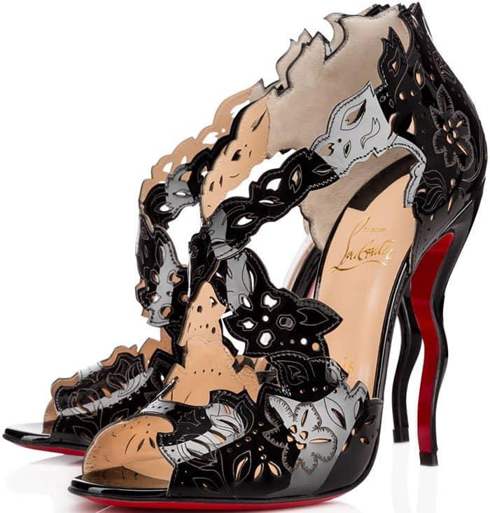 Christian-Louboutin-Decoupadiva-Sandals