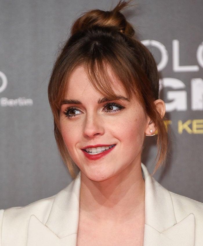 Emma-Watson-hair-makeup