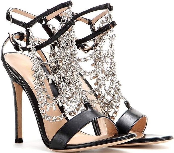 Gianvito-Rossi-Gitana-embellished-sandals