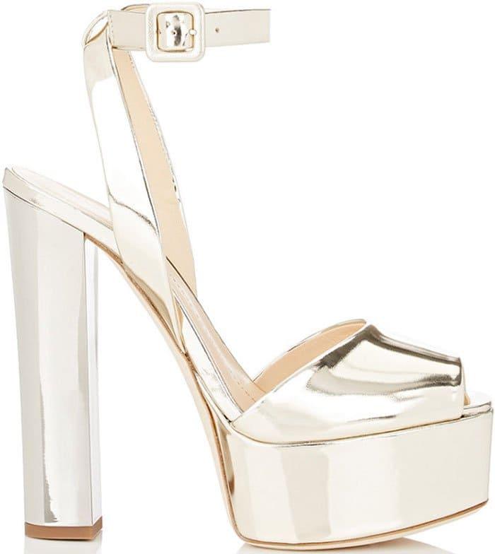 Giuseppe-Zanotti-bi-color-platform-sandals
