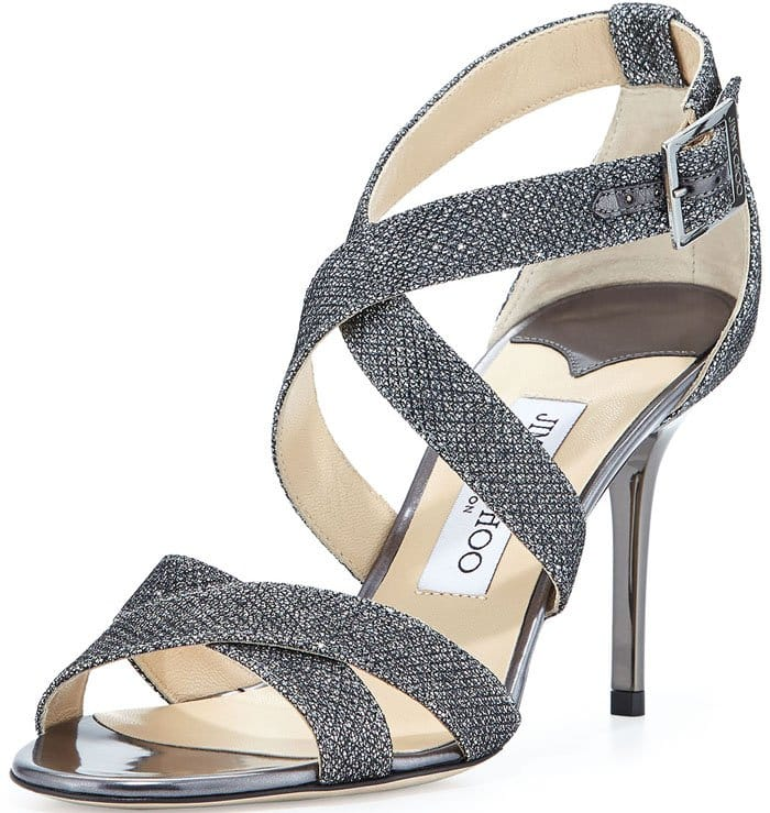 Jimmy Choo Louise