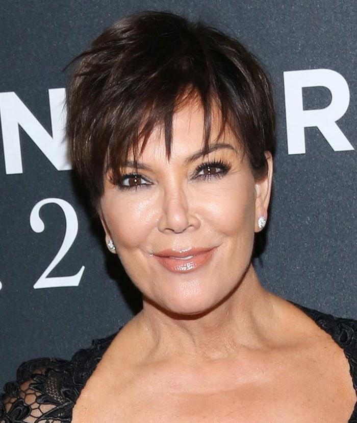 Kris-Jenner-hair-makeup