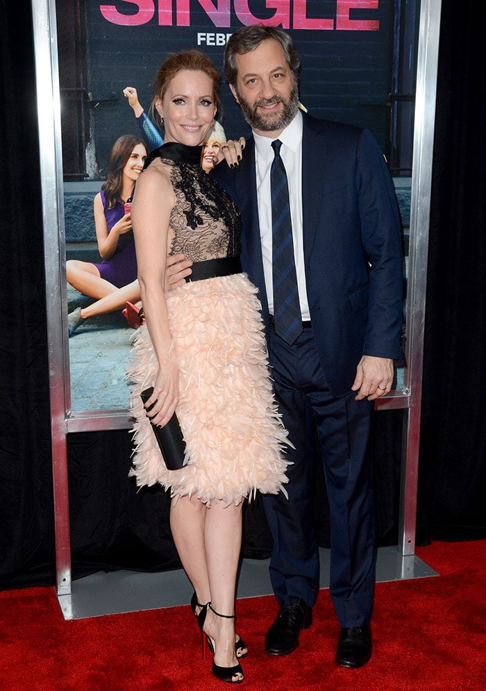 Leslie-Mann-Judd-Apatow-How-to-Be-Single-Premiere