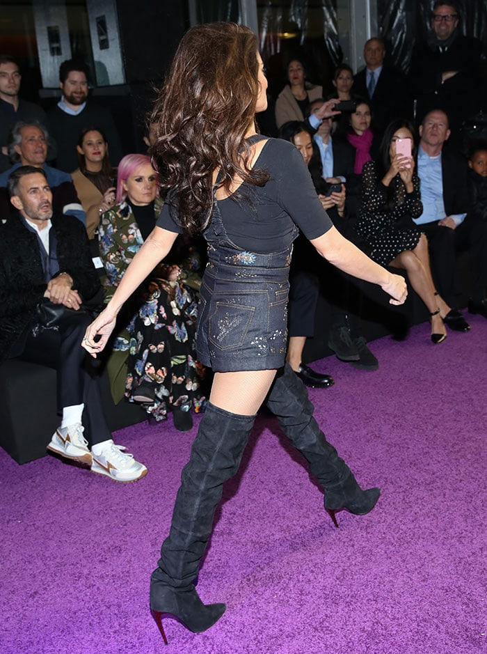 Penelope-Cruz-Zoolander-No-2-fashion-show