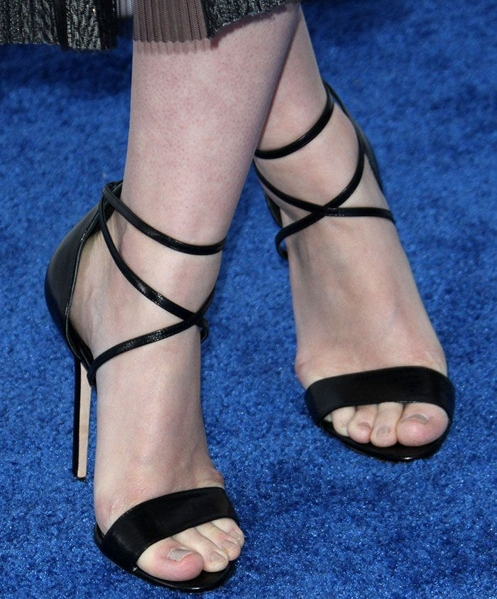 Rooney-Mara-Brian-Atwood-Tamara-Sandals
