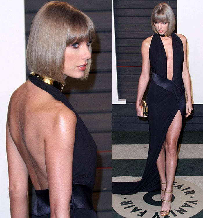 Taylor-Swift-Alexandre-Vauthier-plunging-backless-thigh-split-dress
