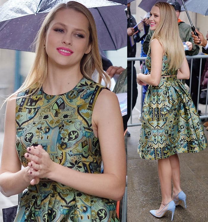 Teresa-Palmer-Camilla-and-Marc-crop-top-skirt