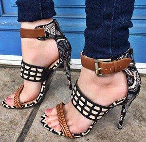 tribal-heels