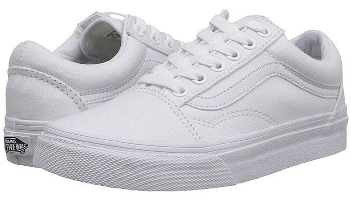 Vans Old Skool Core Classics sneakers
