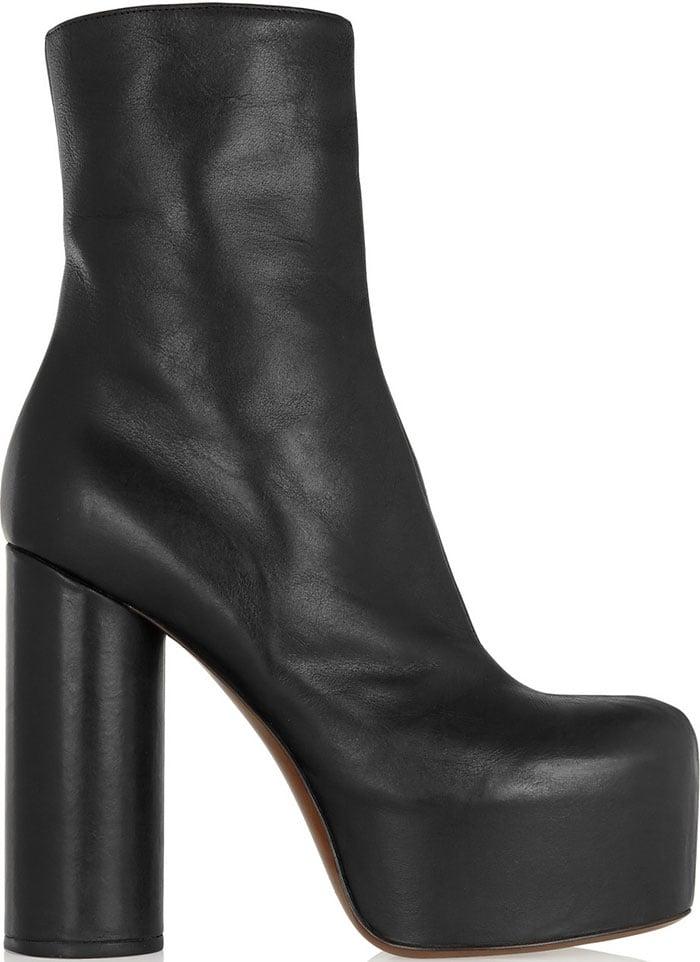 Vetements-Leather-platform-boots
