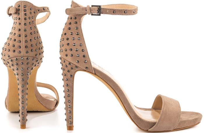 Vince Camuto Fora Tauplicious True Sd