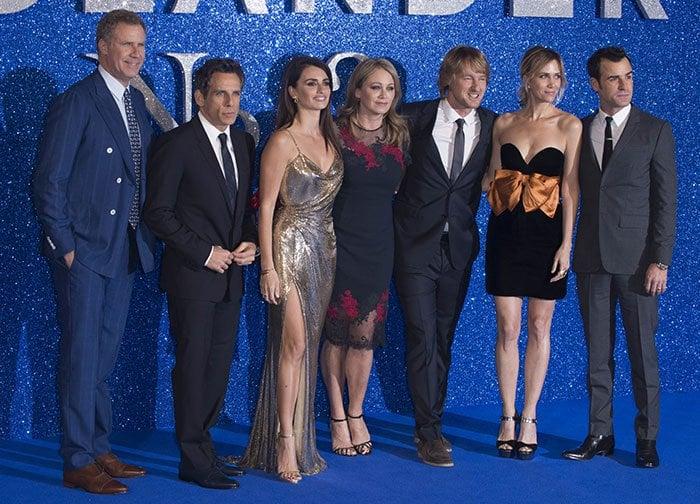 Zoolander-No-2-casts-London-premiere