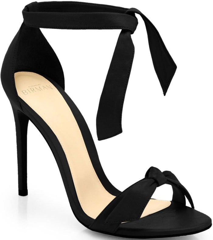 """Alexandre Birman """"Clarita"""" Sandals"""