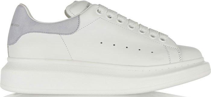 Alexander-McQueen-white-sneakers