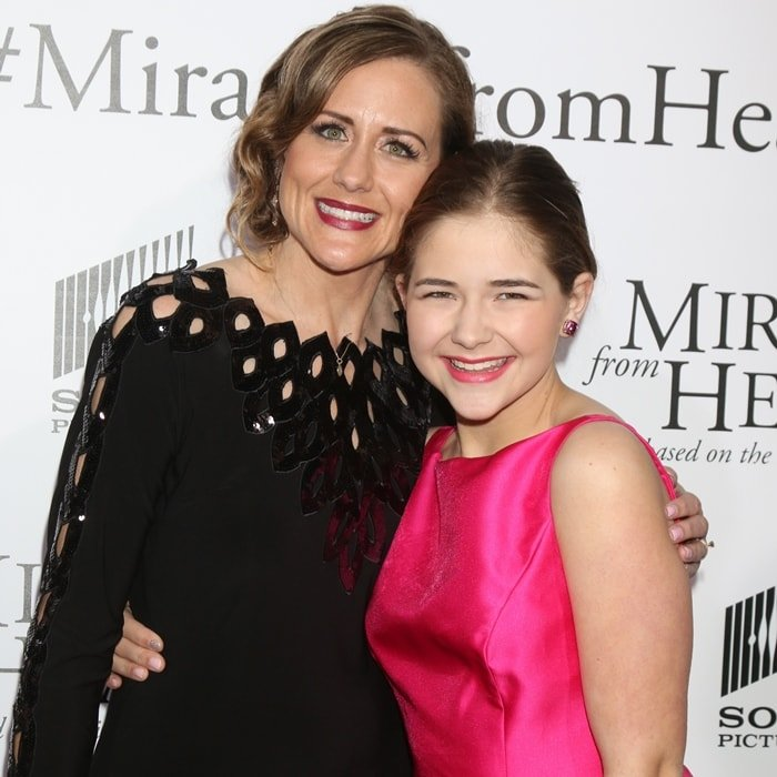 Christy Beam wrote the true story about her daughter Annabel Beam, who was diagnosed with pseudo-obstruction motility disorder