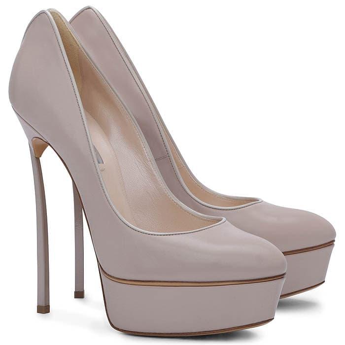 Casadei Blade Shoes Sale