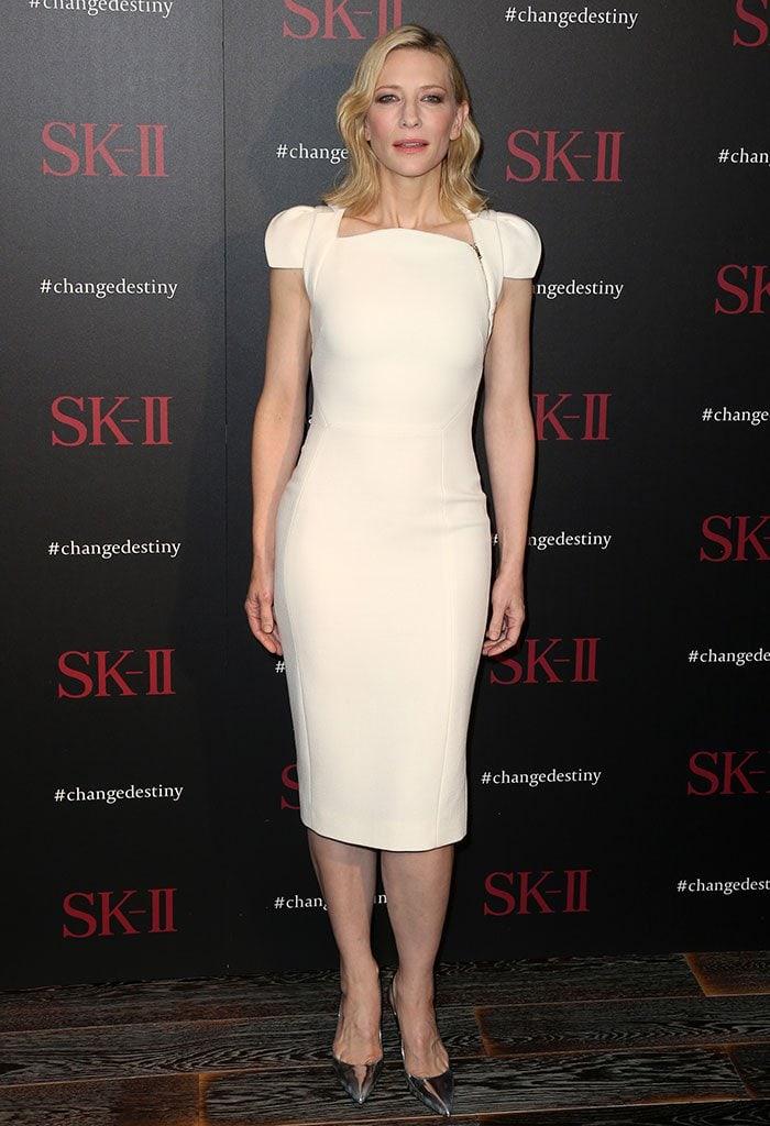 Cate-Blanchett-SK-II-ChangeDestiny-Forum