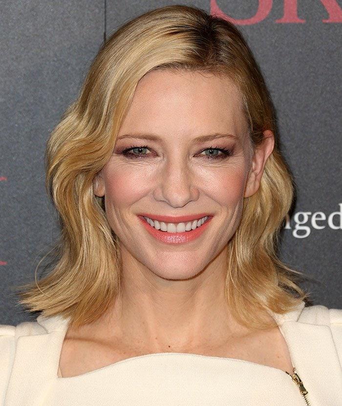 Cate-Blanchett-hair-makeup
