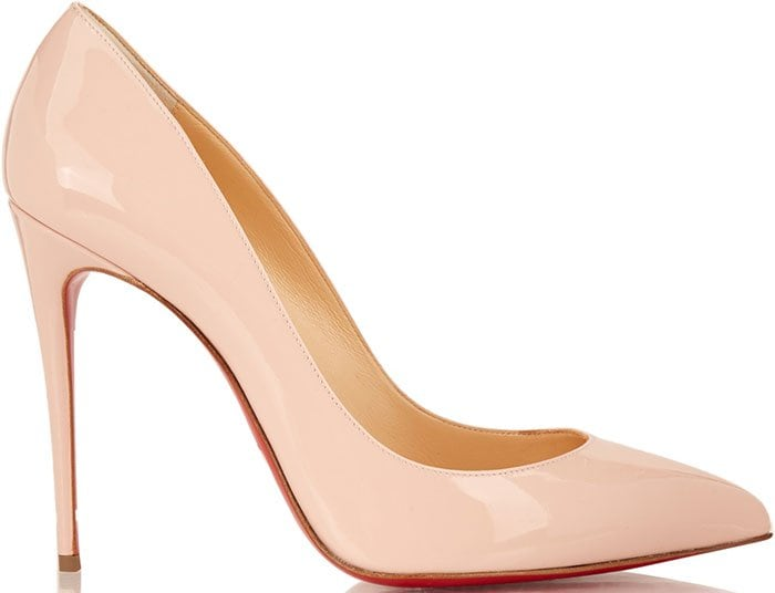Christian-Louboutin-Pigalle-Follies-Pumps-Nude