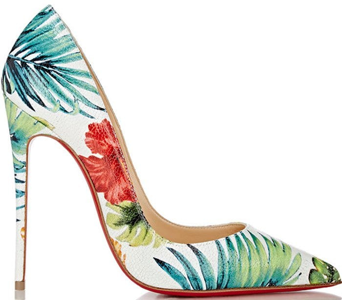 Christian-Louboutin-So-Kate-Hawaiian-Pumps