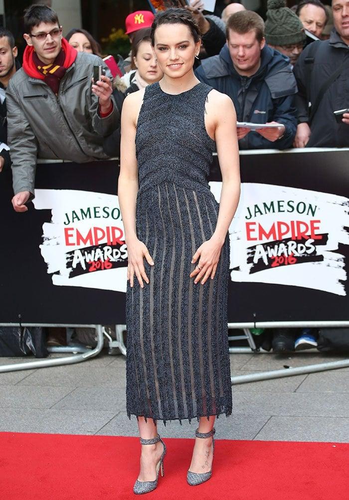 Daisy-Ridley-Empire-Film-Awards-2016