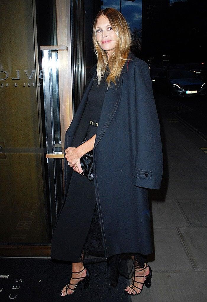 Elle-Macpherson-BFC-Vogue-Designer-Fashion-Fund-Cocktail-1
