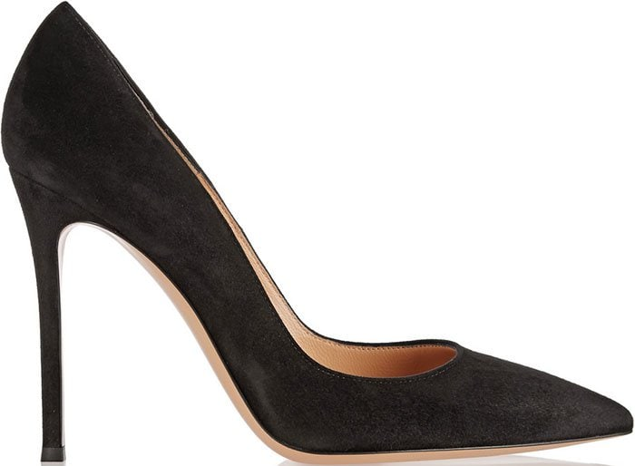 Gianvito-Rossi-100-suede-pumps