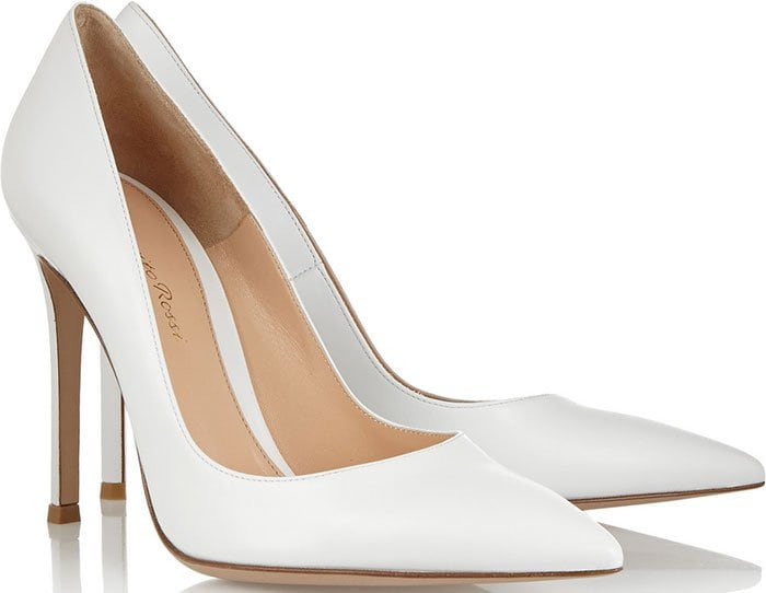 Gianvito-Rossi-leather-pumps