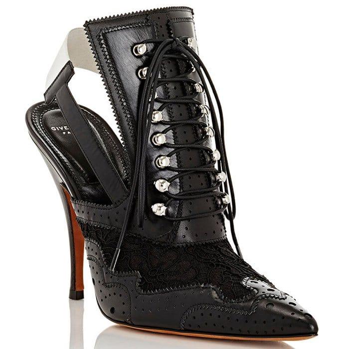 Givenchy Rima pumps
