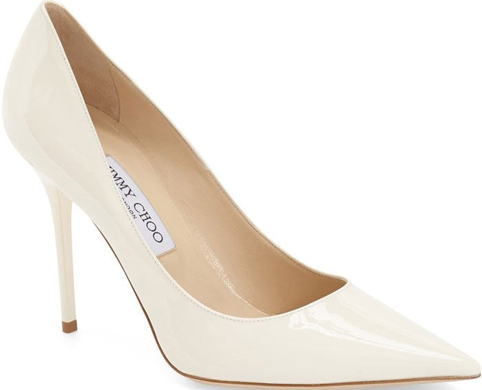 Jimmy-Choo-Abel-Pumps