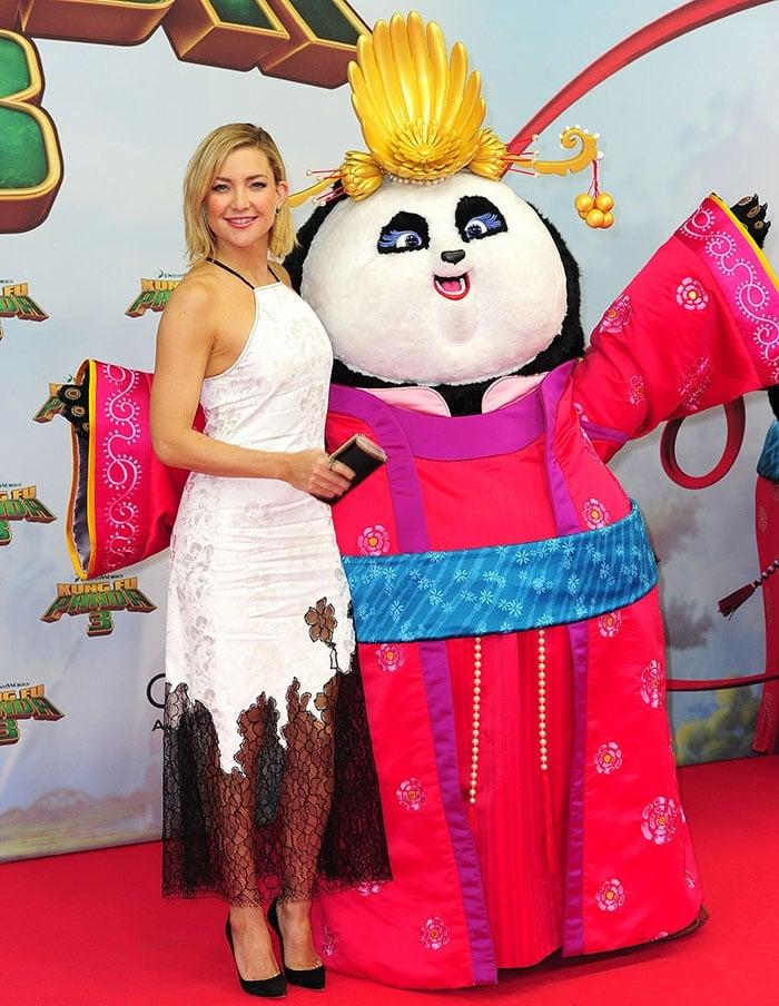 Kate-Hudson-Kung-Fu-Panda-3-German-Premiere