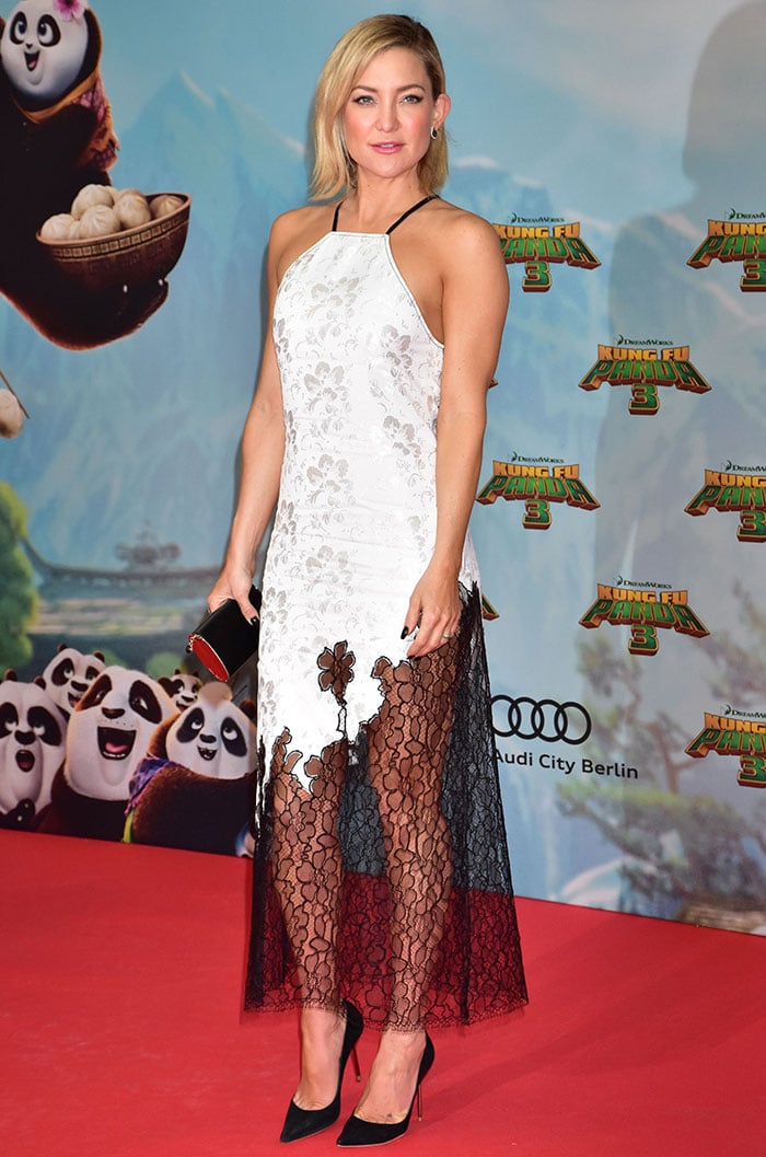 Kate-Hudson-Kung-Fu-Panda-3-German-premiere-Zoo-Palast