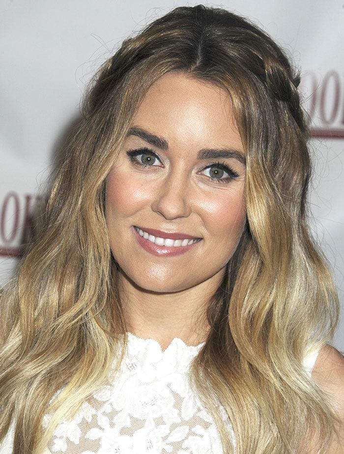 Lauren-Conrad-hair-makeup