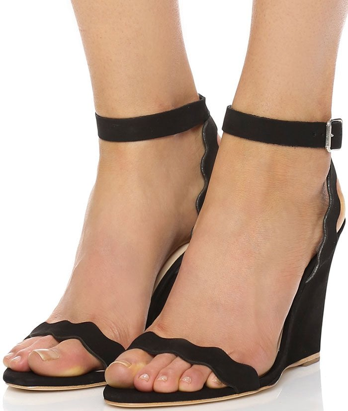 Loeffler-Randall-Piper-Wedge-Sandals-Black-1