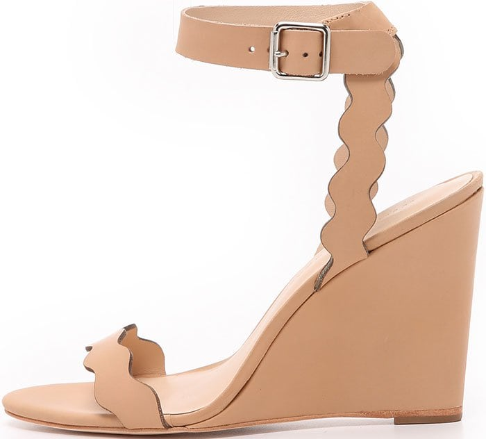 Loeffler-Randall-Piper-Wedge-Sandals-Wheat