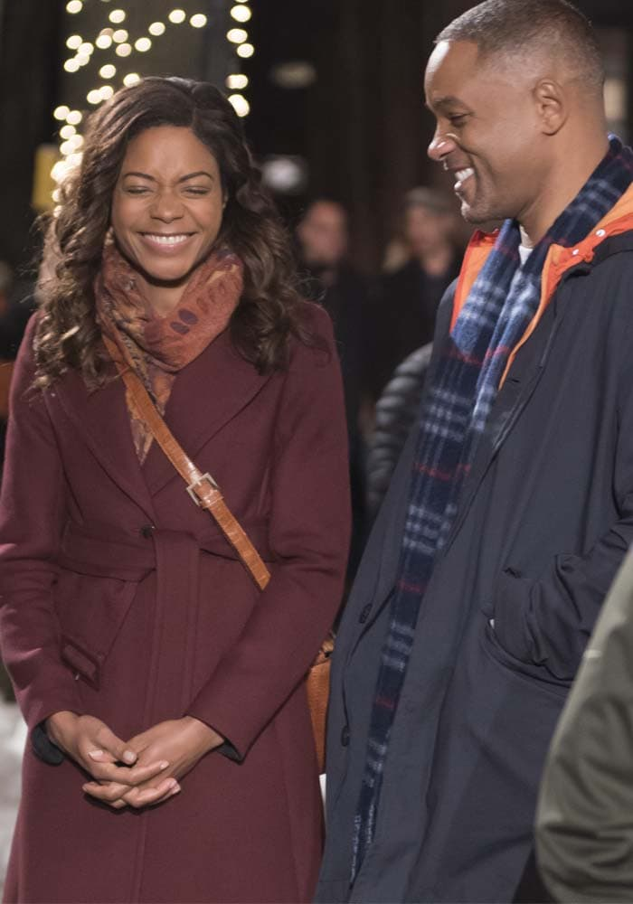 Naomie Harris Film Will Smith Sigerson Morrison 4