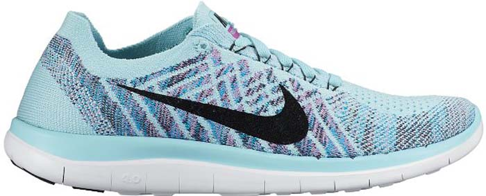 Nike Flyknit 40