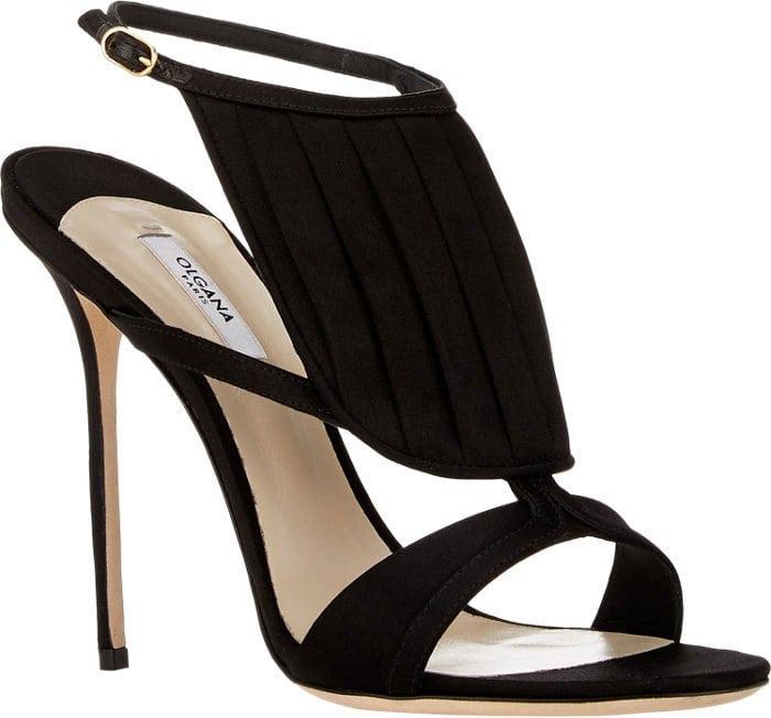 Olgana-La-Decouverte-Sandals