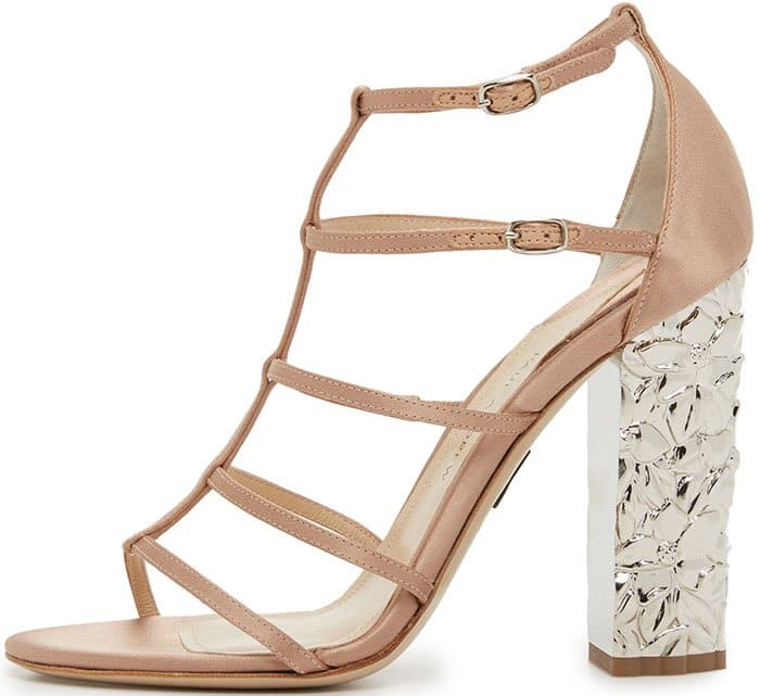 Paul-Andrew-Oralie-Sandals-Blush