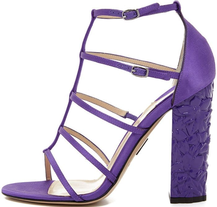 Paul-Andrew-Oralie-Sandals-Purple