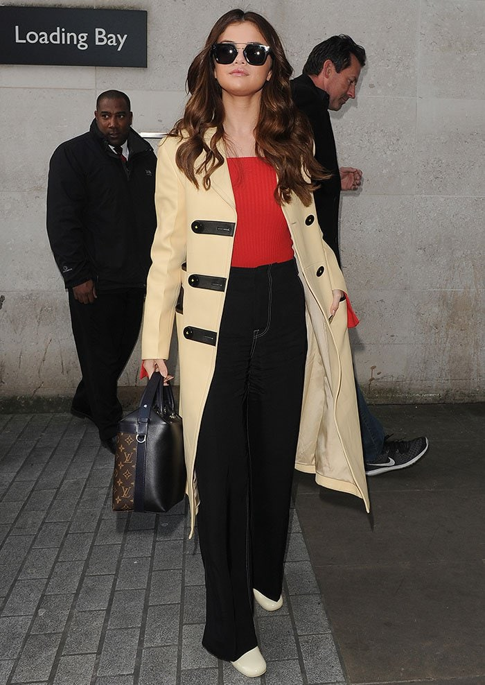 Selena-Gomez-BBC-Breakfast-Show