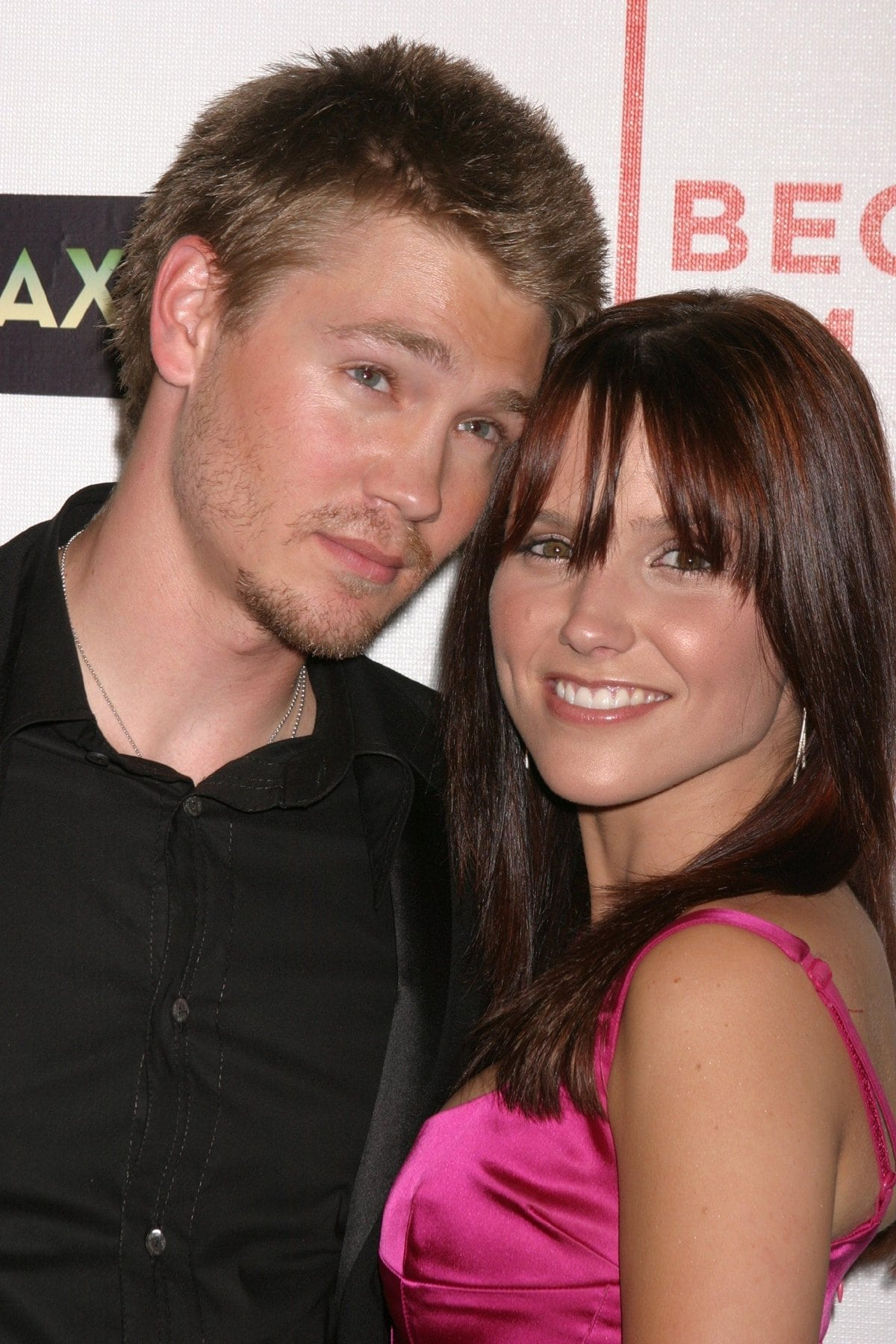 Sophia Bush filed to annul her five-month marriage to Chad Michael Murray citing fraud as the grounds for annulling the union