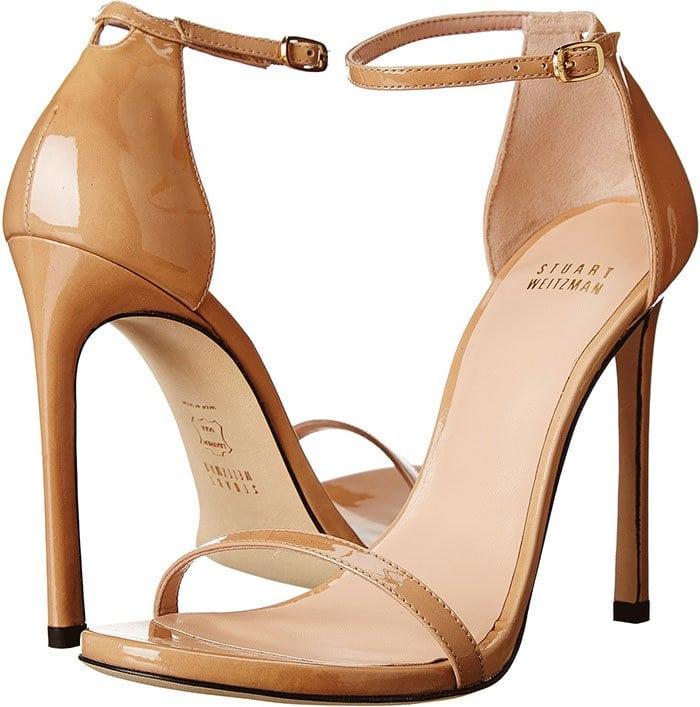 Stuart-Weitzman-Nudist-Patent-Sandals