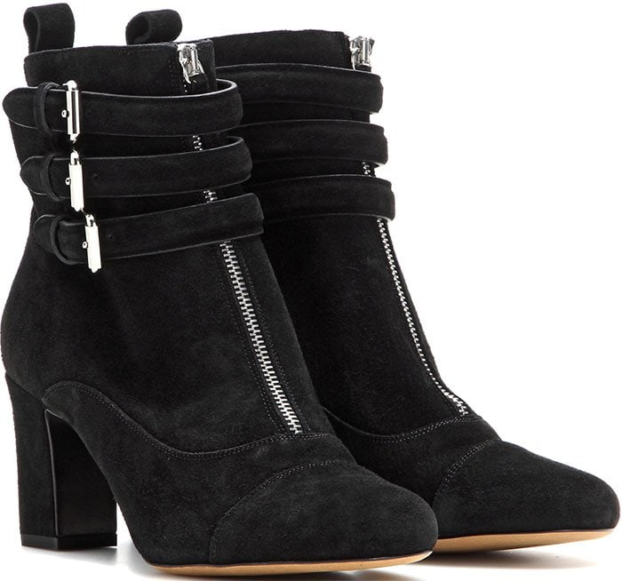 Tabitha-Simmons-Nash-Suede-Booties