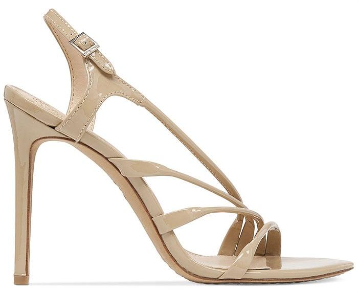 Vince Camuto Tiernan sandals 1