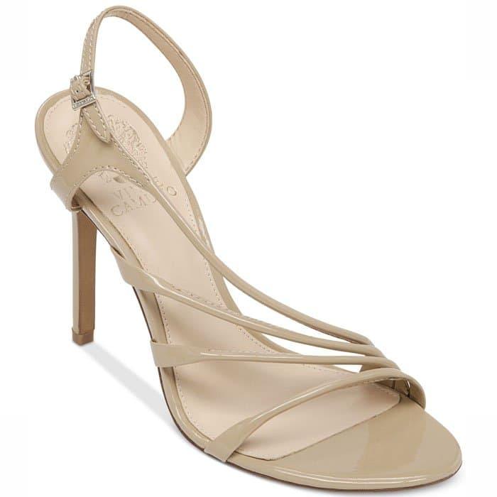 Vince Camuto Tiernan sandals