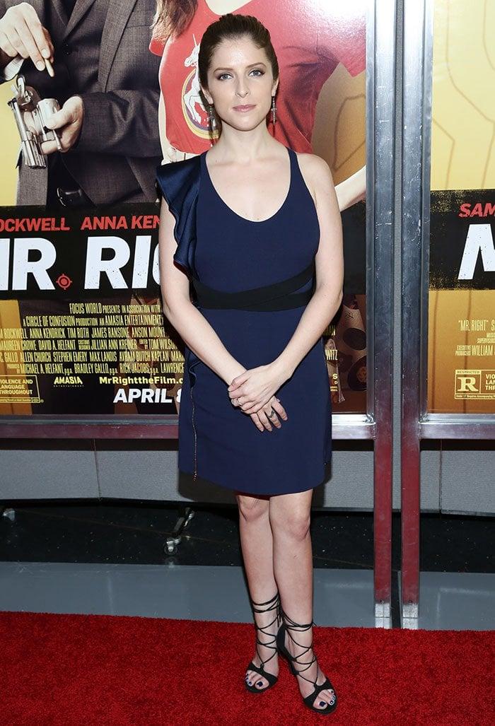 Anna-Kendrick-Mr.-Right-New-York-Premiere